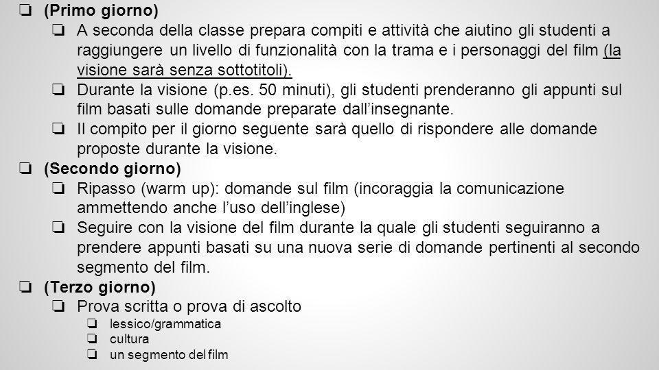 ●Italian Classroom ○ album fotografico ○ scegli la categoria ■ pin it ●sito originale ○ attività simpatiche e ispirative http://www.pinterest.com/