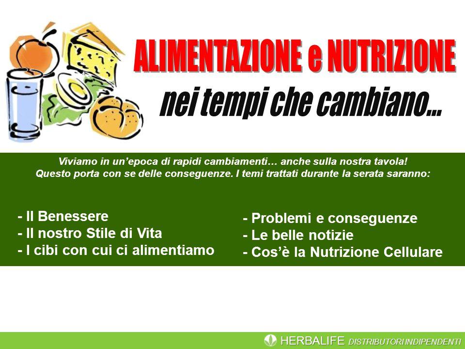 HERBALIFE DISTRIBUTORI INDIPENDENTI Cell Active è un integratore di Vitamine B1, B2 e B6 studiato appositamente per aiutare l'organismo a sfruttare appieno il valore nutrizionale del cibo che ingeriamo e può aiutare il corpo ad assorbire ed assimilare meglio i nutrienti presenti nella dieta.