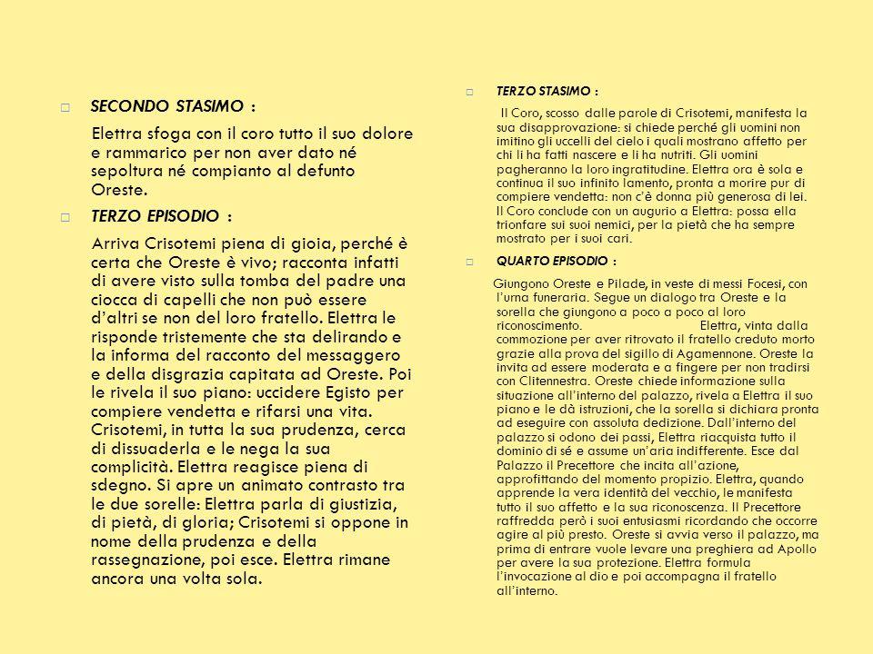 Filottete e l oracolo: Nella mitologia, figlio di Peante e di Demonassa (o Metone).