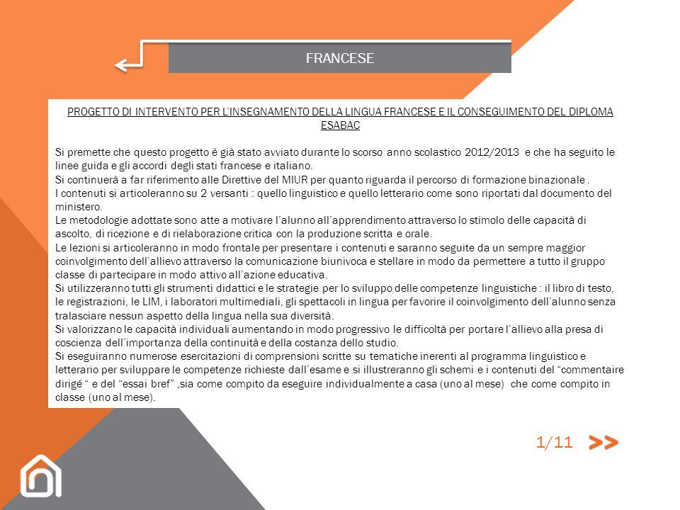 INGLESE ULTIMO ANNO ABILITÀ Lingua Identificazione delle caratteristiche formali del testo scritto, dei concetti chiave, delle specificità stilistiche