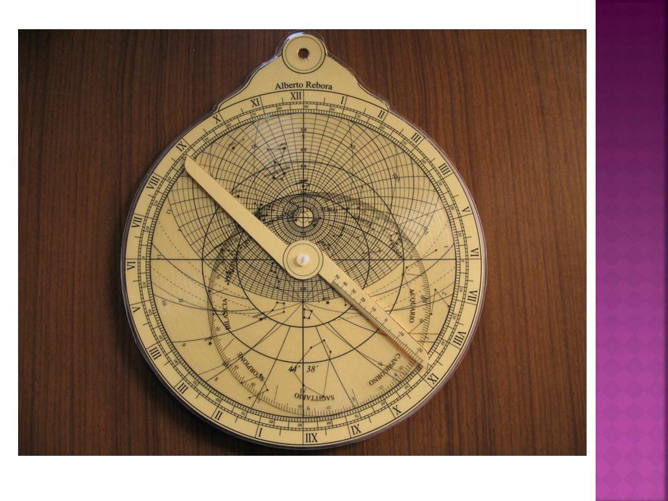 I marinai rinascimentali conoscevano e applicavano questo regime della stella polare e potevano perciò usare quest astro per trovare la loro latitudine.