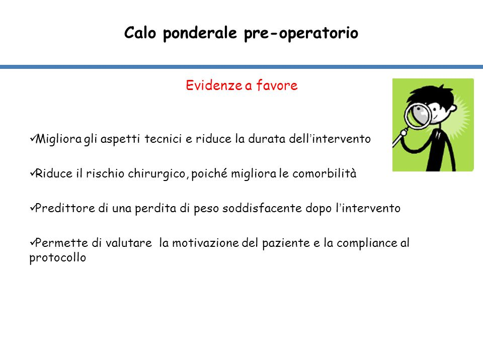 Toubro at al, 1997 Randomised comparison of diets for maintaining obese subjects weight after major weight loss: ad lib, low fat, high carbohydrate dietv fixed energy intake REFERENZE: Velocità del calo ponderale: confronto tra LCD e VLCD
