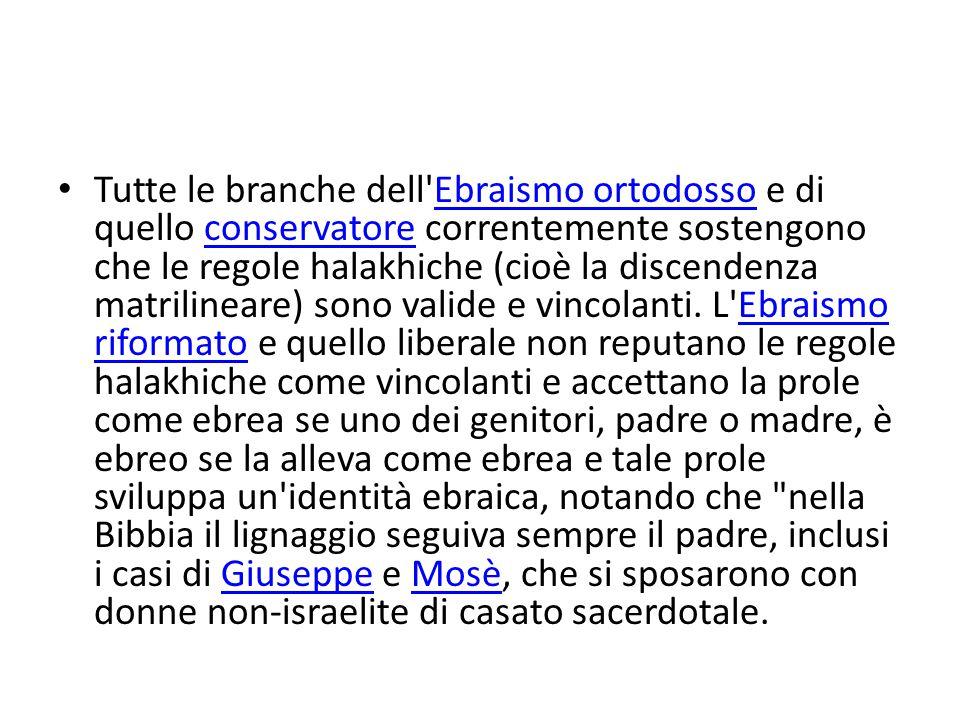 La reazione di S.Girolamo non era insolita.