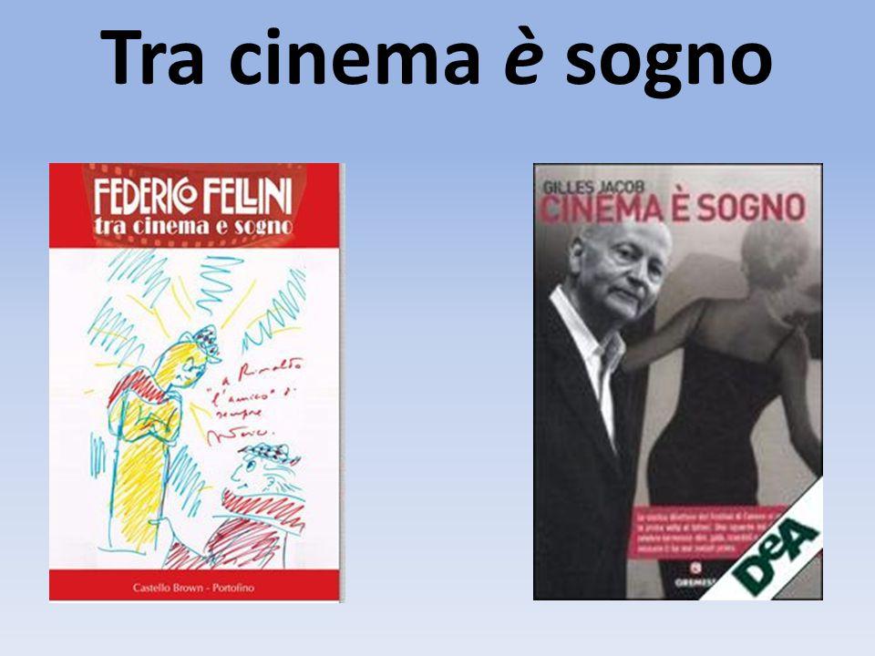 Christopher Nolan e la cinematografia degli stati alterati