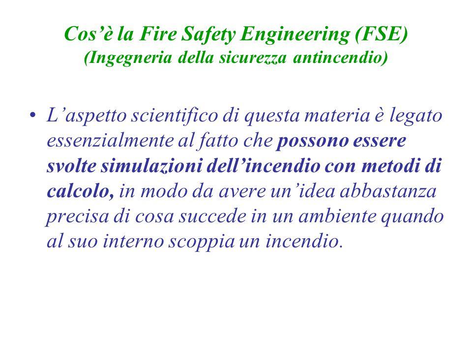 Dott.Ing. Francesco Fazzari E tot = 540.000 MJ E cres.