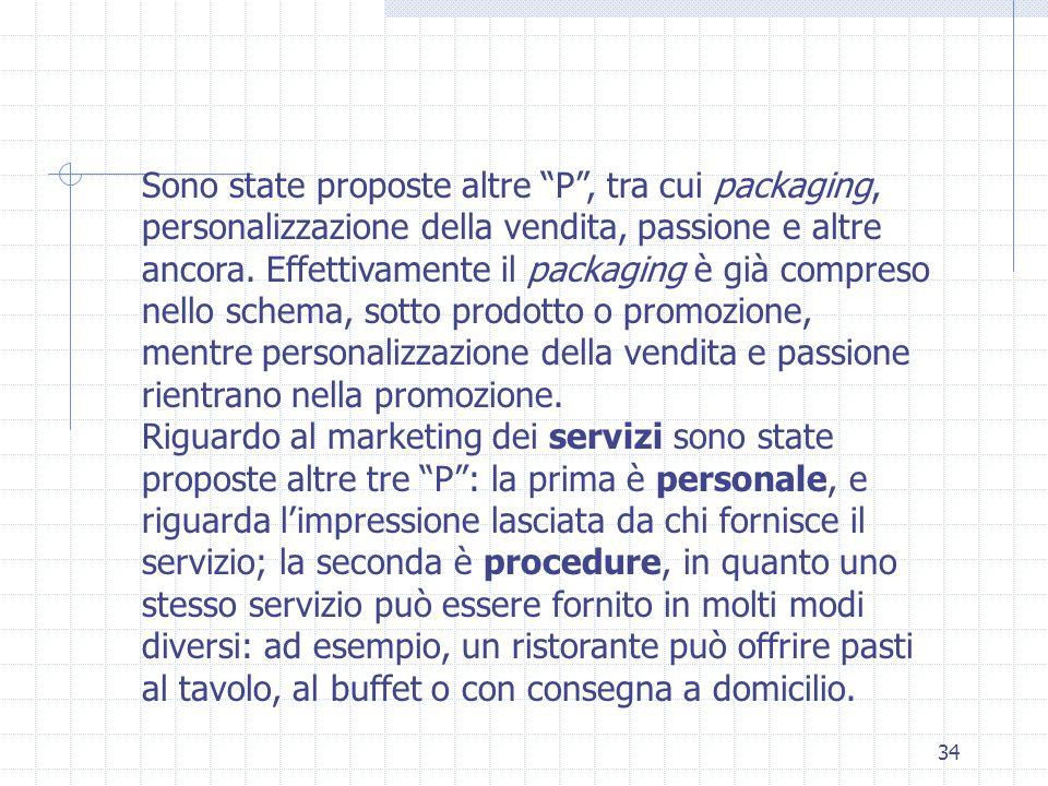"""33 LE 4 C Le quattro """"C"""" ricordano che i clienti vogliono valore, costi bassi, convenienza elevata e comunicazione, non promozione."""