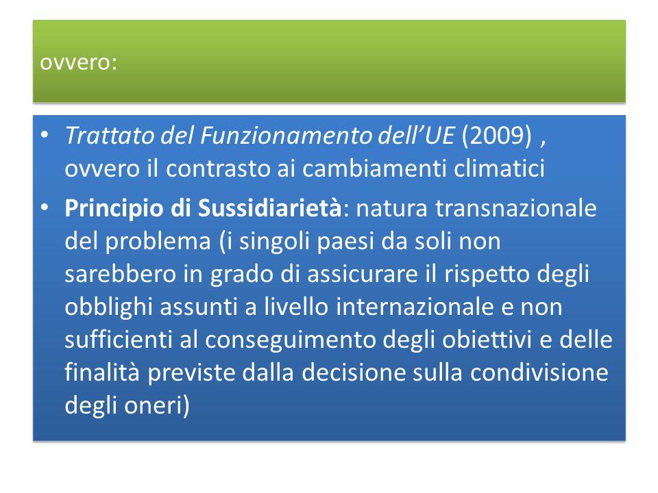 Libro bianco Approccio progressivo:  1 fase (2009-2012)  2 fase ( a partire dal 2013) Approccio progressivo:  1 fase (2009-2012)  2 fase ( a partire dal 2013)
