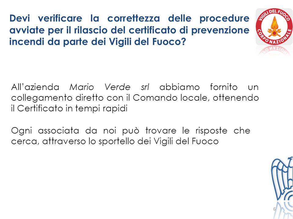 Grazie per l'attenzione… 17 Sicurezza sul Lavoro EnergiaMarketing Francesco Mazzeo (Sicurezza e Ambiente) mazzeo@unindustria.na.it Tel.