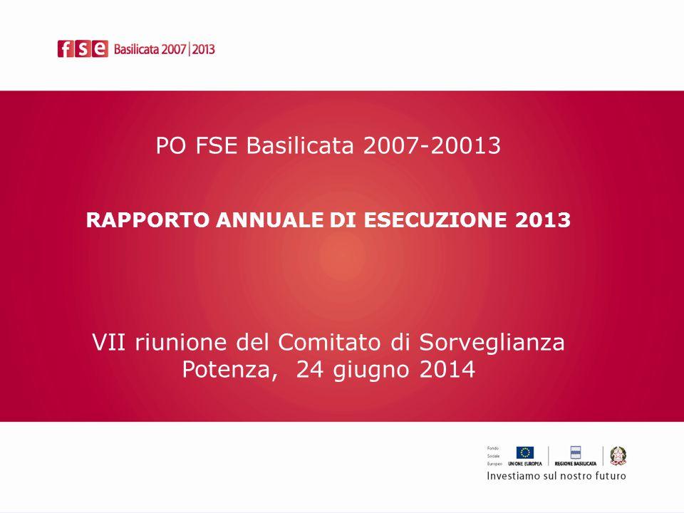 INDAGINE PLACEMENT ISFOL -2013 TASSI LORDI DI INSERIMENTO OCCUPAZIONALE