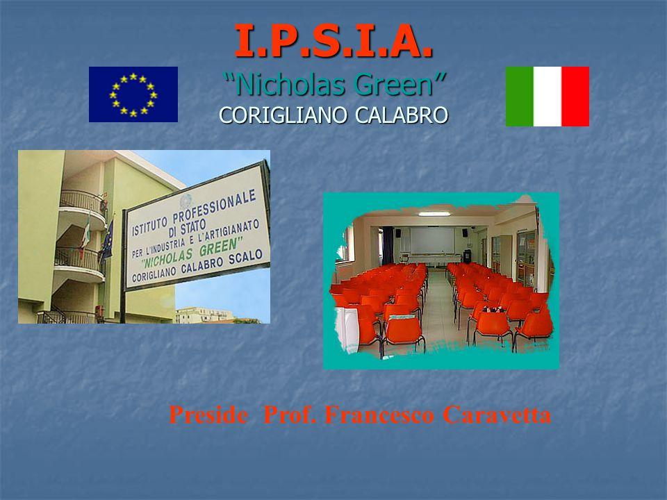 Segmento del Progetto : Scuola on line EDUCAZIONE FISICA ED INTERNET Il giorno 23 Aprile 2001, nell'aula magna del nostro Istituto, alle ore 10.00, sui seguenti siti :  ttp://www.nbn.it/125fgi/  http://www.repubblica.it/speciale/olimpiadi/ http://www.repubblica.it/speciale/olimpiadi/  http://members.tripod.it/MicheleRuscello/ sarà trattato l'argomento : Educazione Fisica ed INTERNET col coinvolgimento delle classi IIA – IIG – IVD - IVF Funzione obiettivo Area 2 Sostegno al lavoro dei docenti Prof.