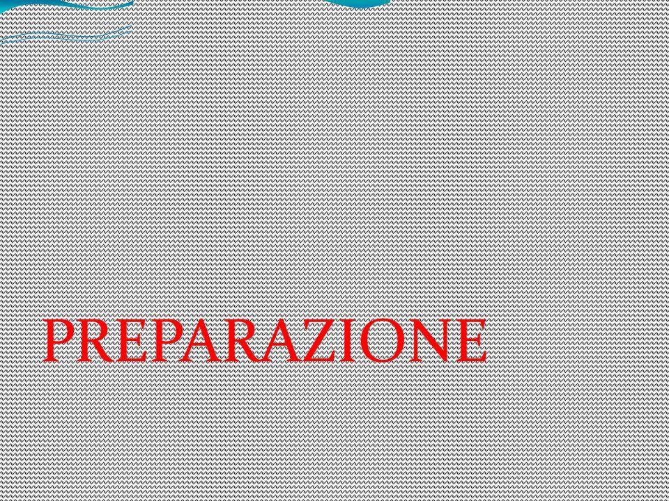 Immagini sulla crostata alla ricotta Fare clic per modificare stili del testo dello schema Secondo livello Terzo livello Quarto livello Quinto livello DAVIDEROSSIDAVIDEROSSI