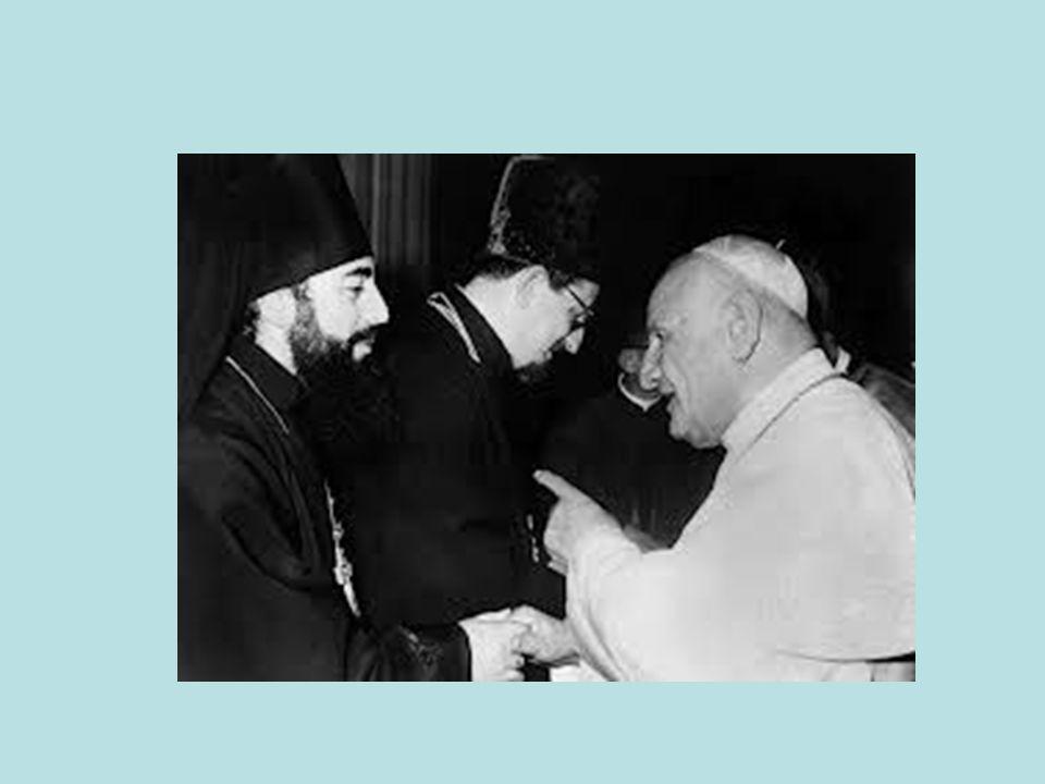 3 dichiarazioni Dignitatis Humanae (sulla libertà religiosa), Nostra Aetate (sulle religioni non cristiane), Gravissimum Educationis (sull educazione cristiana).