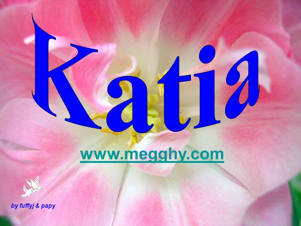 www.megghy.com by fuffyj & papy