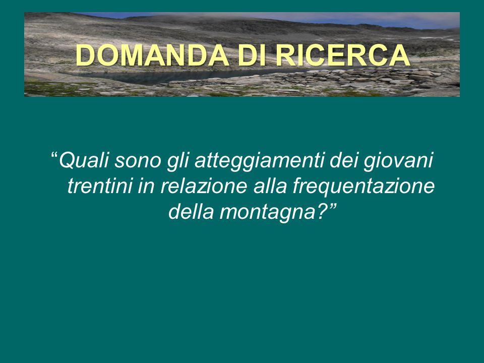 INDICE DELLA PRESENTAZIONE FRAMEWORK TEORICO FRAMEWORK METODOLOGICO FASI DI RICERCA RISULTATI DELLA RICERCA