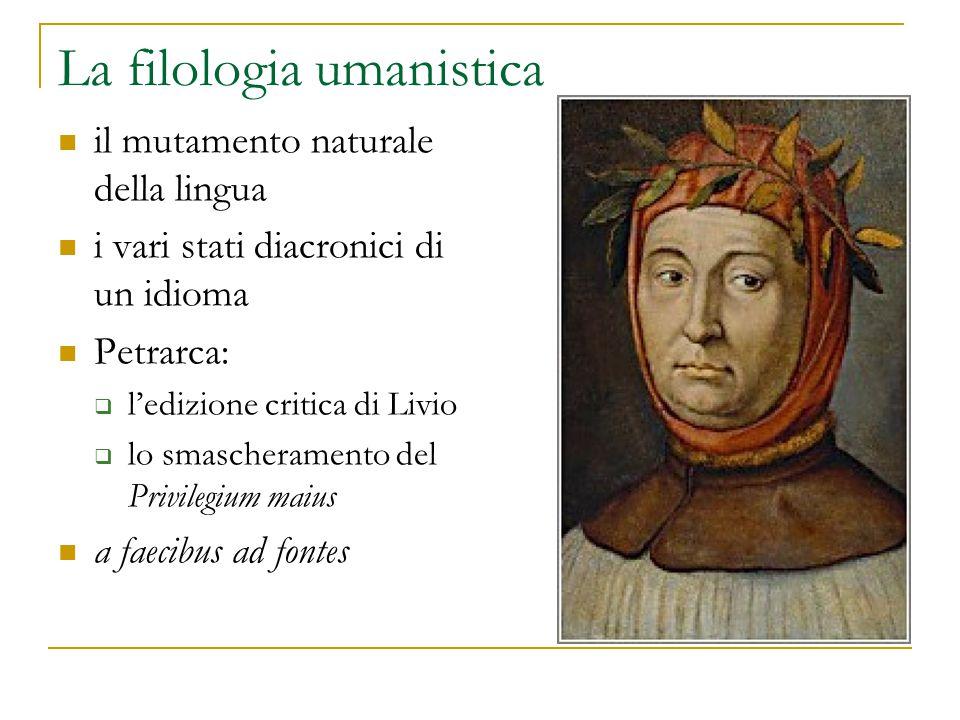 Vita Nuova 1292-94 1 a Ecloga: ovis gratissima ubera...