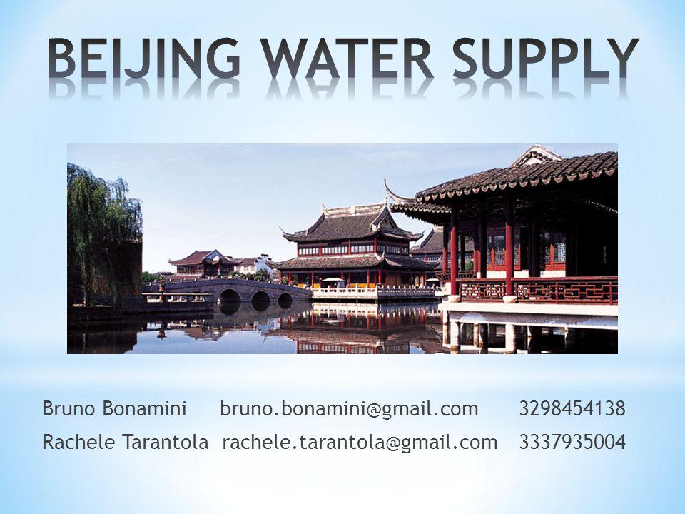 Bruno Bonamini bruno.bonamini@gmail.com 3298454138 Rachele Tarantola rachele.tarantola@gmail.com 3337935004