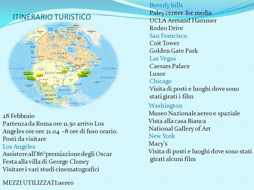 Etimologia del nome America nome America deriva da Amerigo Vespucci,il navigatore che riprese il viaggio fatto in precedenza da Cristoforo Colombo.