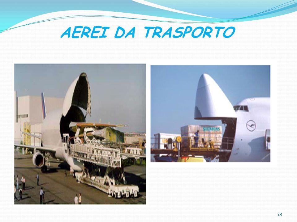 AEREI DA TRASPORTO 18