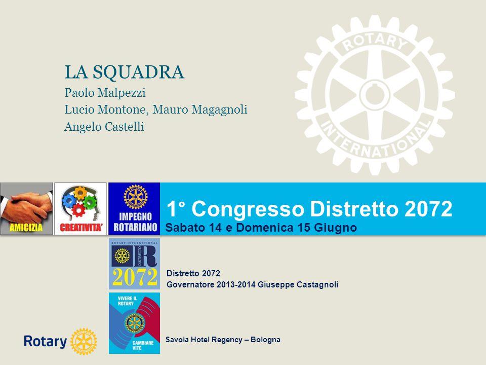 La Reggia di Colorno SEGS 13 ottobre 2012 ALMA Scuola Internazionale di Cucina Italiana