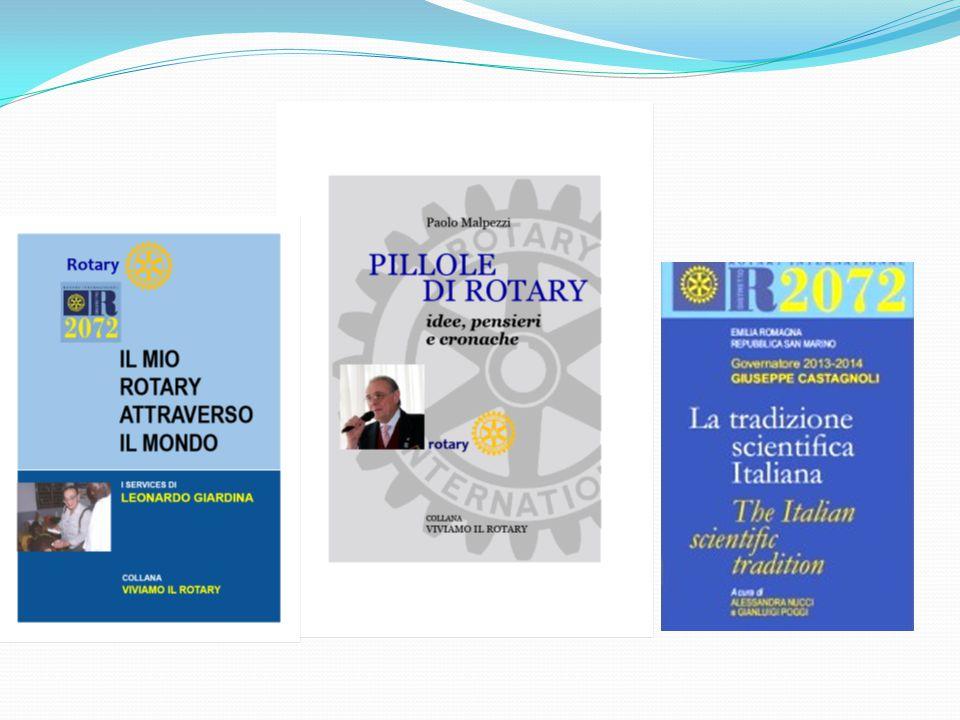 IDIR/SEFR Bologna 12 ottobre 2013 11 ottobre 2013 Teatro delle Celebrazioni Orchestra di Fiati di Noci