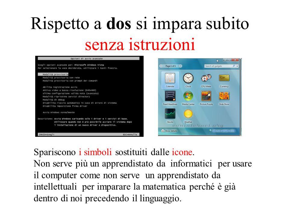 www.camillobortolato.it
