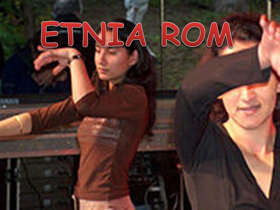 Rom in lingua romanes/romani: rrom è uno dei principali gruppi etnici della popolazione di lingua romanes/romani (anche detta degli zingari o dei gitani ) romanes/romanigruppi etnicizingarigitaniromanes/romanigruppi etnicizingarigitani La caratteristica comune di tutte le comunità che si attribuiscono la denominazione rom è che parlano dialetti variamente intercomprensibili che trovano nelle attuali lingue dell India del Nord Ovest la parentela più prossima.