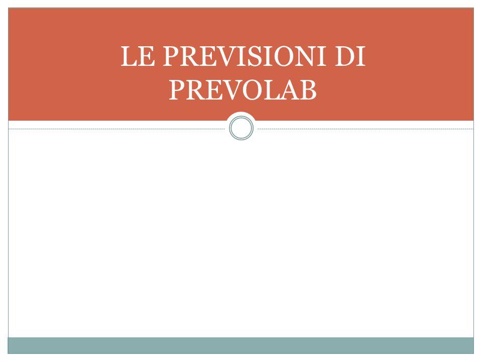 Aumento 2011-2012 Il ruolo della Lombardia + 17% dei sequestri di eroina dal 2011 al 2012, dato da leggere però in una prospettiva storica in cui il 2011 ha rappresentato il punto minimo dell'ultimo decennio.