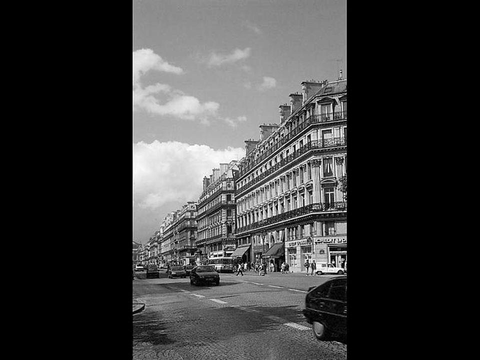 13 - Avenue de l'Opera1