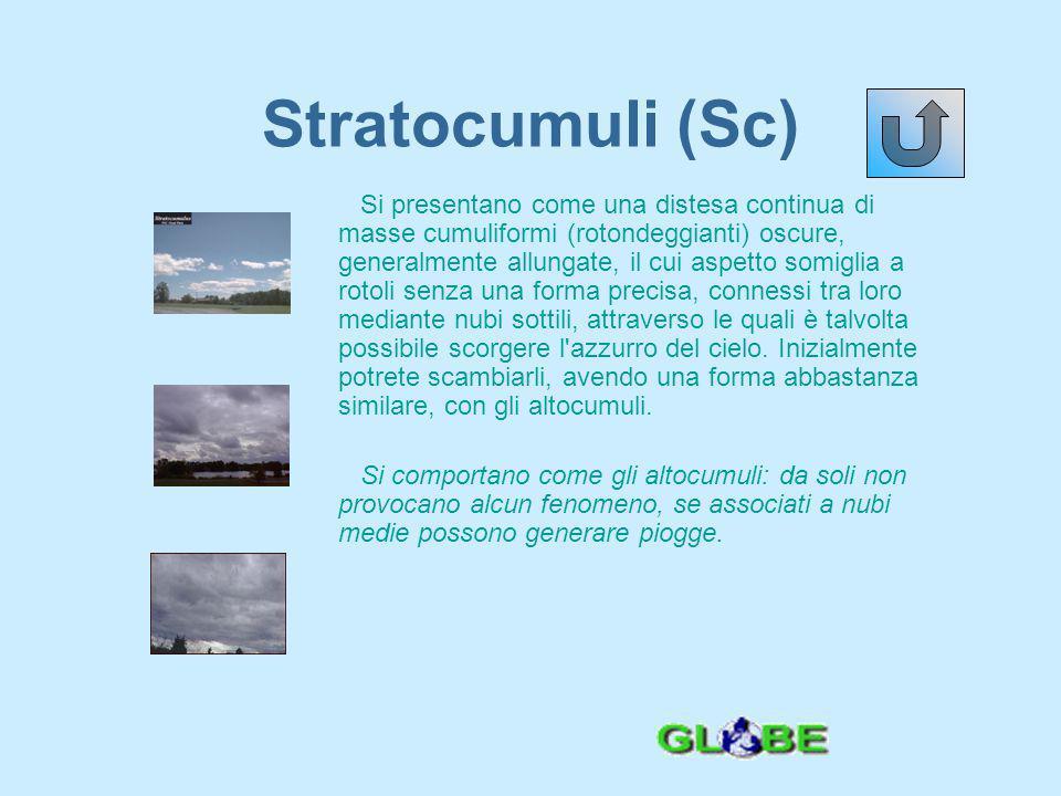 Stratocumuli1