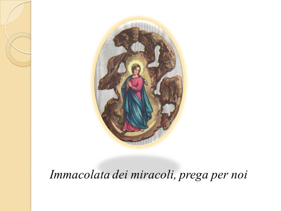 Preghiera a Madre Antonia Madre Antonia, donna umile e povera, attenta e premurosa verso i più poveri, tu che hai curato non solo le ferite del corpo