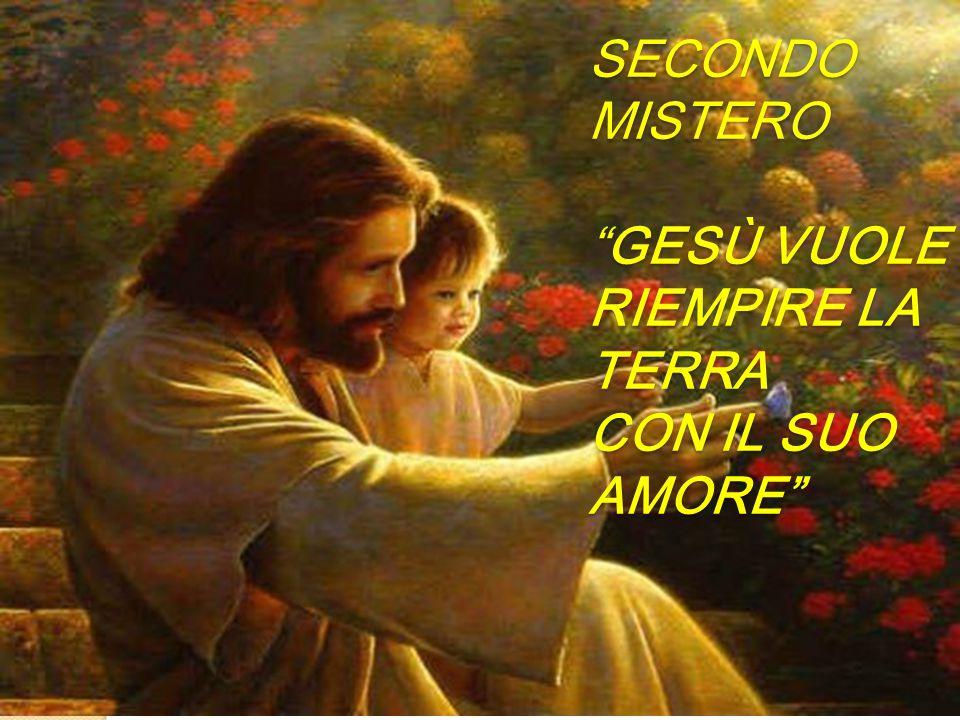 Padre nostro, 10 Ave Maria, Gloria al Padre…