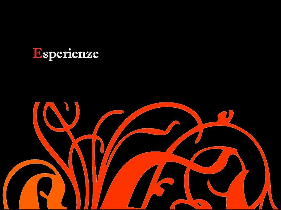Esperienze