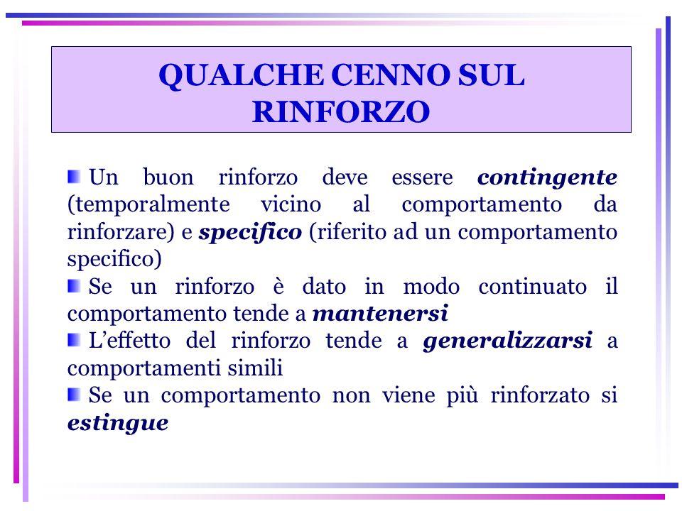 PER APPROFONDIRE… Ravazzolo, De Beni, & Moè, (2005).
