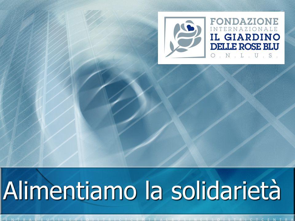 Il disagio L' incalzare della crisi economica nel mondo e in Europa, ha trascinato anche molte famiglie italiane in situazioni di vero disagio.