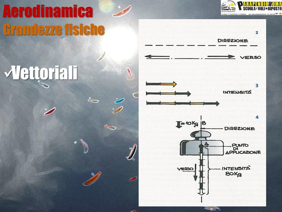 Valutazione Valutazione delle aree Decollo Tecnica di pilotaggio Pendenza