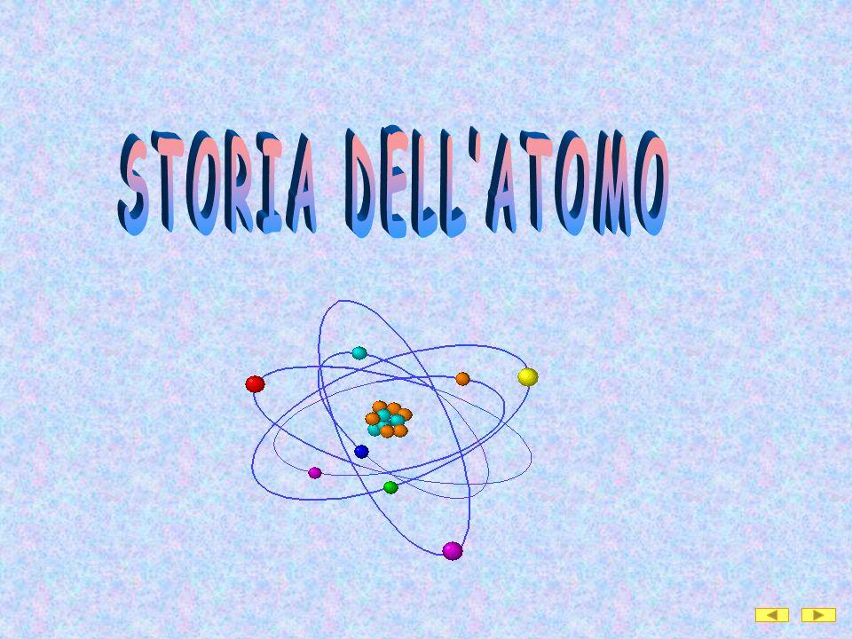 Il reticolo cristallino è la struttura, che cambia a seconda del tipo di solido, determinata dal modo con il quale gli atomi o le molecole prendono posizione gli uni accanto agli altri.