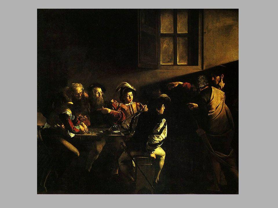 Quarta scena: don Miguel bussa alla porta del Convento e chiede di farsi frate.