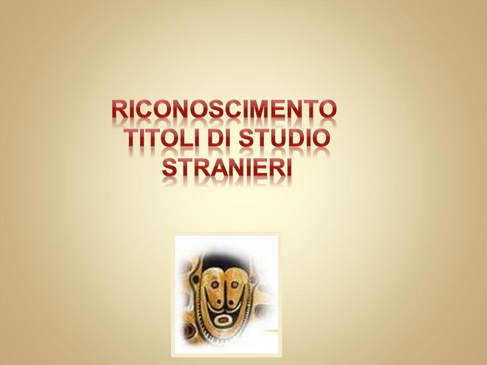 Il quadro normativo italiano si inserisce nel contesto normativo dell'Unione europea; questo, a sua volta, va a collocarsi nell'ambito del diritto internazionale.