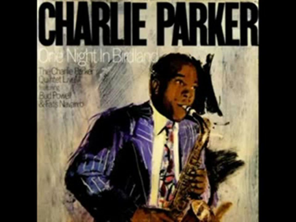 Ornithology è uno standard jazz Bebop composto da Charlie Parker e da Benny Harris. Il curioso titolo della composizione (in italiano