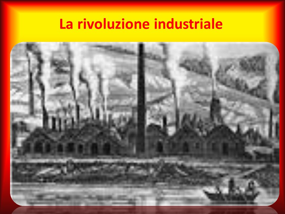 L'economia tra il 600° e il 700° Nel corso del 700° l'economia inglese ha avuto una grande trasformazione perché già dal secolo precedente era continuamente rafforzata.