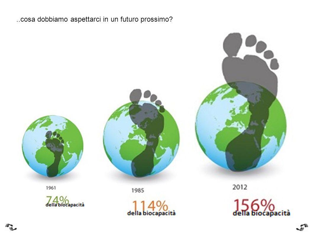 ..cosa dobbiamo aspettarci in un futuro prossimo?