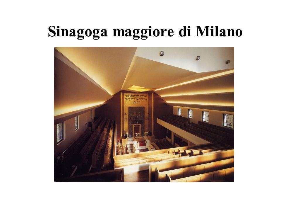 Venezia - Scola Spagnola