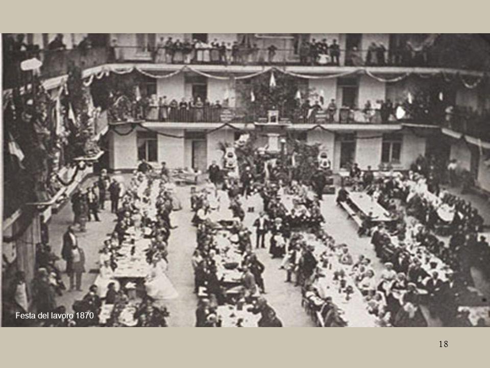 18 guise13 Festa del lavoro 1870