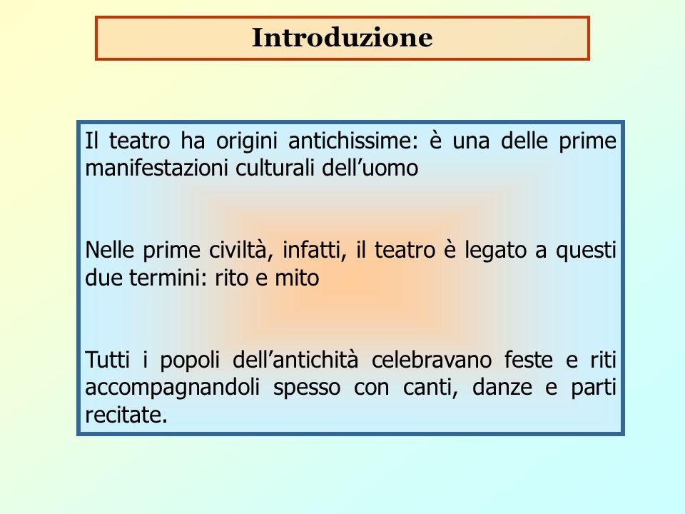 Publio Terenzio Afro (190 circa a.C.