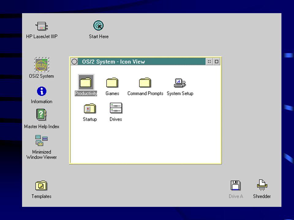 1992  Vincitore di più di 300 premi per design e qualità la nuova serie di notebooks: il ThinkPad.  Nuovi modelli Enterprise System/9000 con process