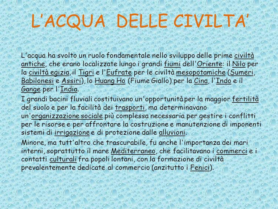 A mani nude sull acqua, dopo Istanbul di Emilio Molinari 15/05/2009 Il Forum mondiale nega il diritto umano all acqua, l Italia marcia verso l obbligo di privatizzare i servizi idrici.