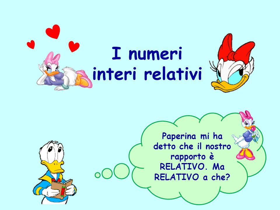 RADICE DI NUMERI RELATIVI Indice pari La radice con indice pari di un numero negativo non esiste perché moltiplicando tra loro due, quattro, sei, ecc.