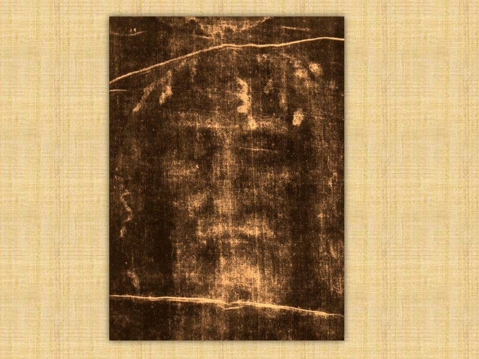 COS'È LA SINDONE Secondo la tradizione si tratta del Lenzuolo citato nei Vangeli che servì per avvolgere il corpo di Gesù nel sepolcro.