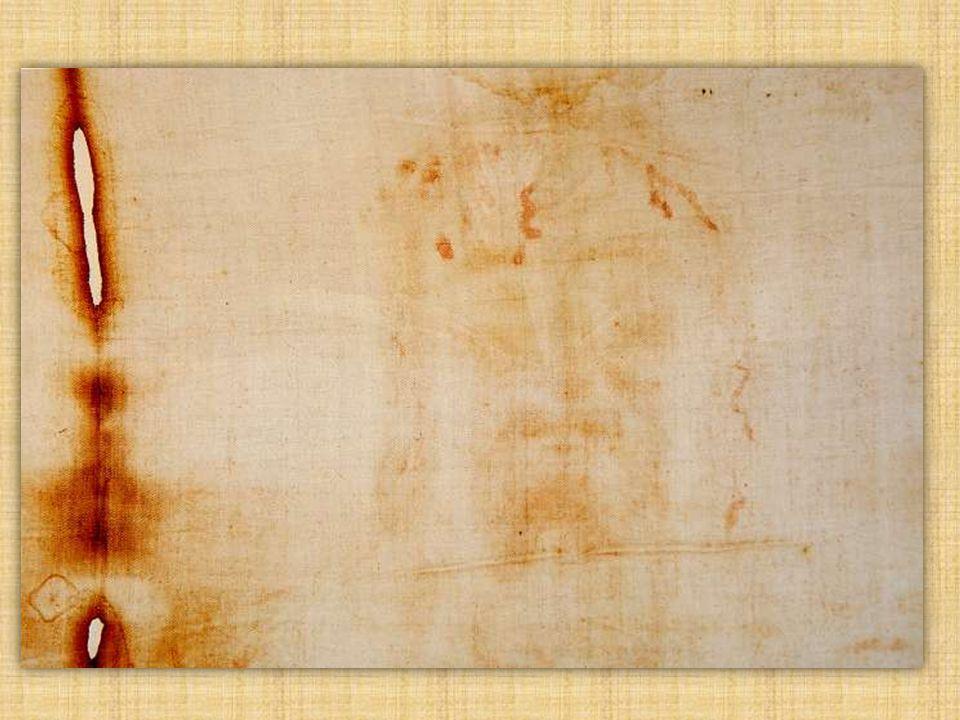 CENNI STORICI A tutt'oggi le prime testimonianze documentarie sicure e irrefutabili relative alla Sindone di Torino datano alla metà del XIV secolo, quando Geoffroy de Charny, valoroso cavaliere e uomo di profonda fede, depose il Lenzuolo nella chiesa da lui fondata nel 1353 nel suo feudo di Lirey in Francia, non lontano da Troyes.