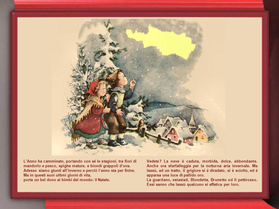 Testi: Corridi Giordano Lanza Disegni: Mariapia By Angelo amor43@alice.it Avanzamento manuale Con la collaborazione di: Lilia e Dindi www.cassano-adda